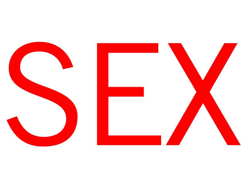 Word Sex 88